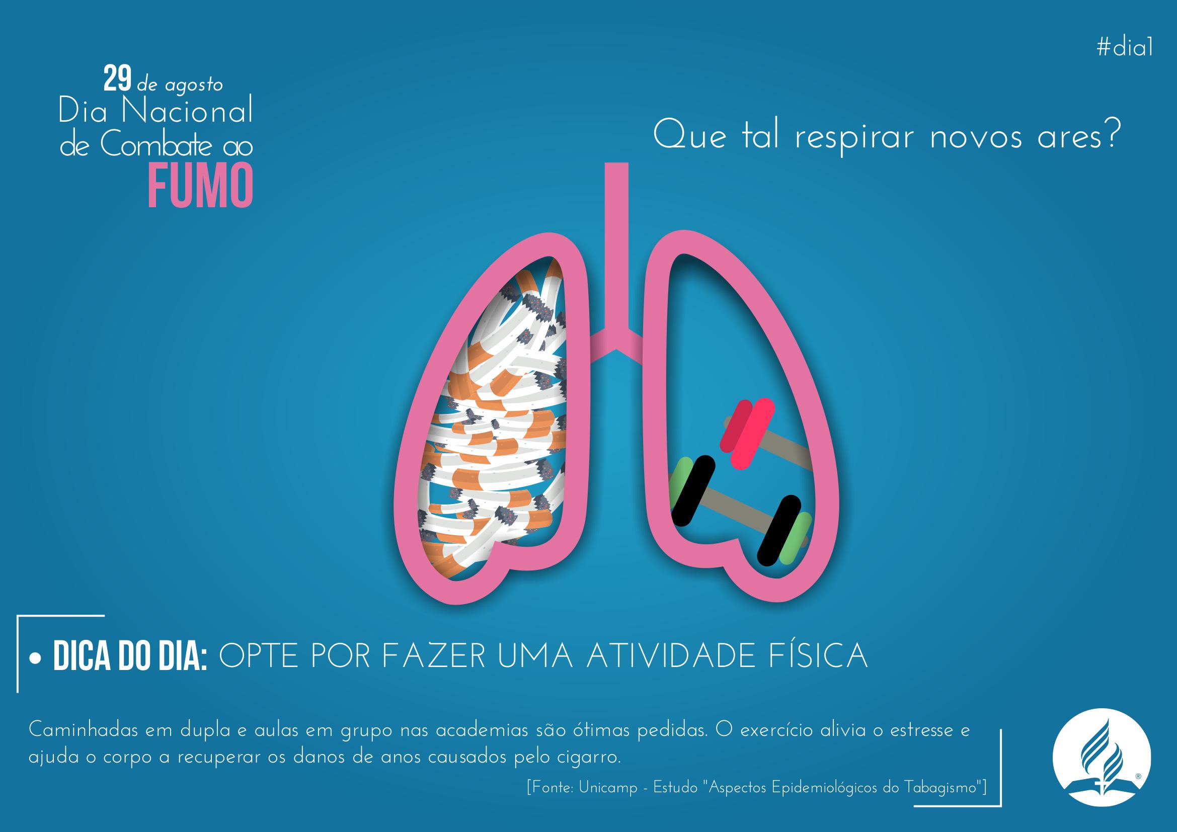 dica1 parar de fumar