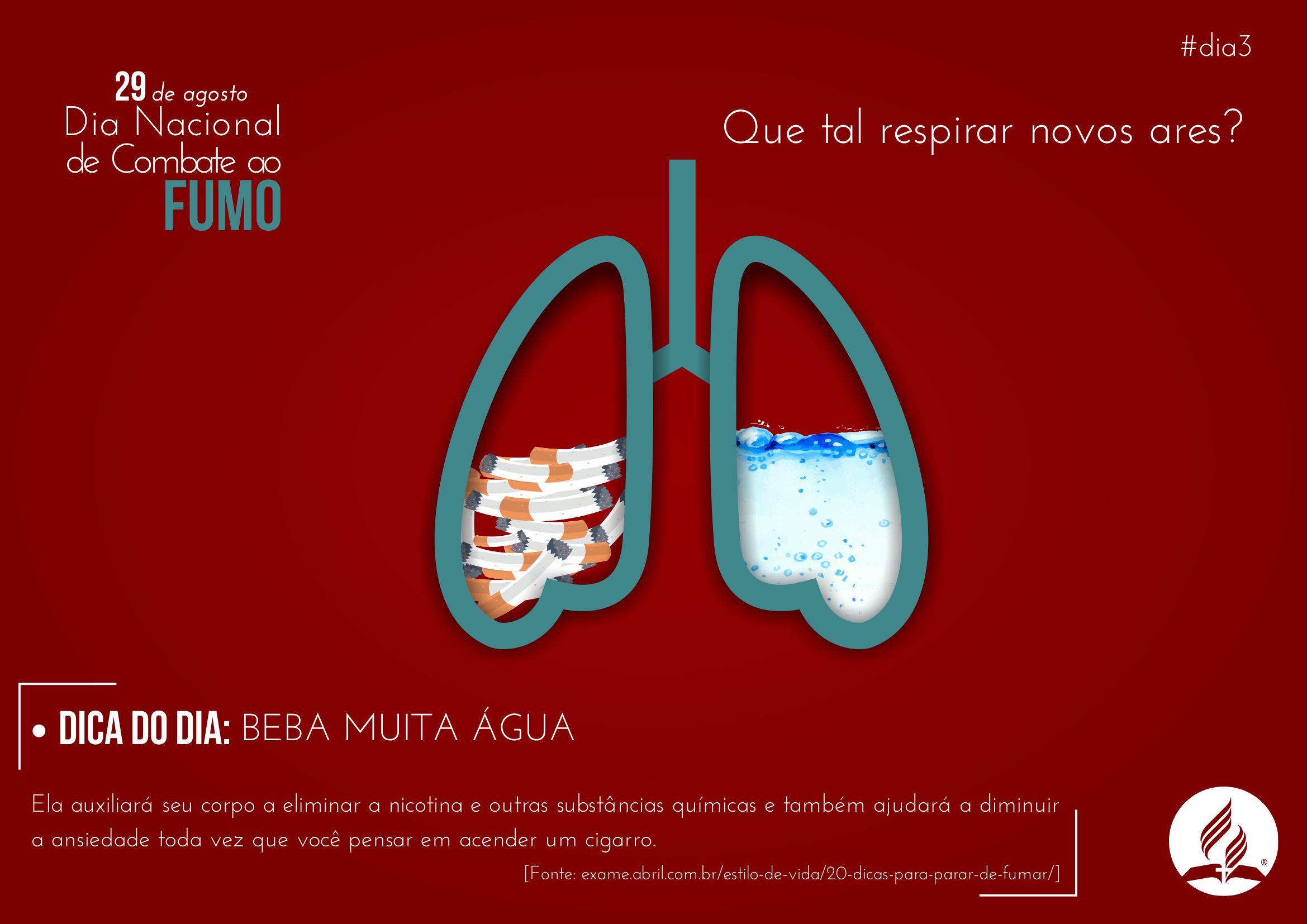 dica-3-parar-de-fumar