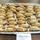 Massa para tortas, pastéis, empadas (folhados em geral)
