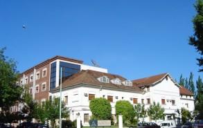 Clinica Adventista Belgrano