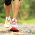 Tornar o exercício físico um hábito - um dos objetivos do #MexaSePelaVida