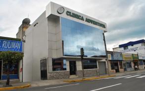 clinica-ecuador