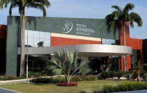 hospital-adventista-de-manaus