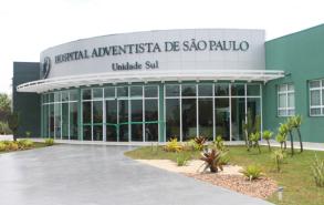 hospital-adventista-sao-paulo