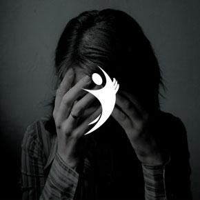 a luz solar contra a depressão