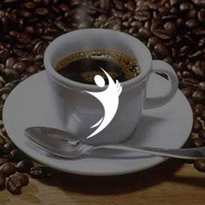 Café e cafeína