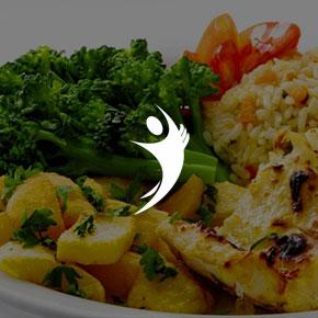 Regularidade nas refeições