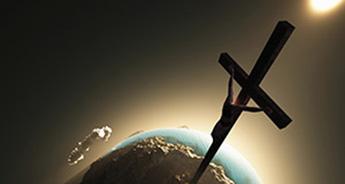 Vida, Morte e Ressurreição de Cristo