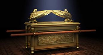 O Ministério de Cristo no Santuário Celestial