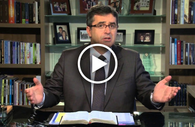 Os adventistas e a liberdade religiosa