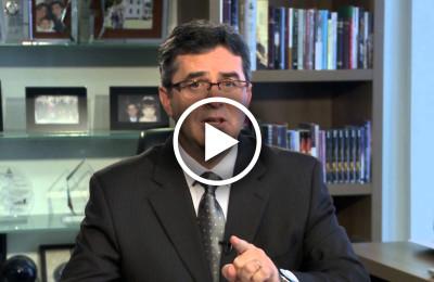 Os adventistas e a pedofilia