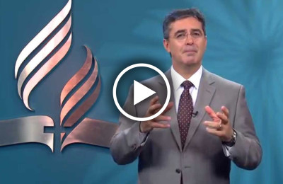 Os adventistas e o aborto
