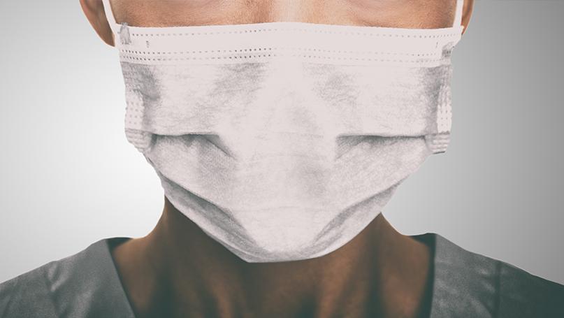 Observância do Sábado em instituições de saúde