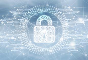 Política de Privacidade de Dados da Igreja Adventista do Sétimo Dia