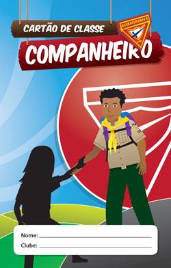 capa_companheiro