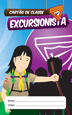 capa_excursionista