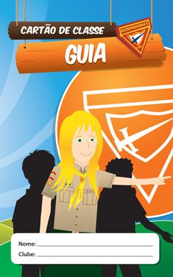 capa_guia