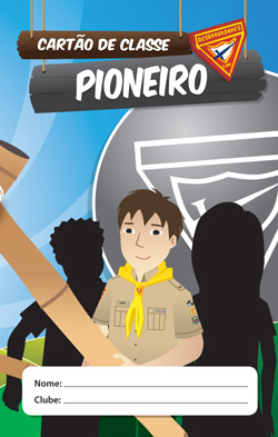 capa_pioneiro