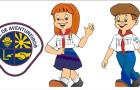 uniformes-aventureiros-