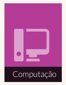 computacao
