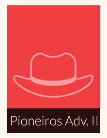 pioneiros2