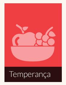 temperanca