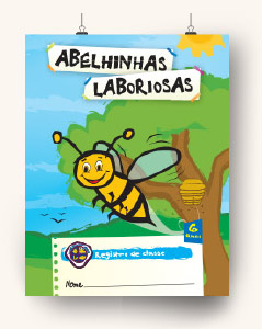 abelhas-laboriosas-3