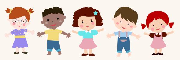 criancas-e-o-abuso-sexual