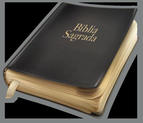 Biblia Sagrada Associacao Ministerial