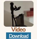 video-pastor