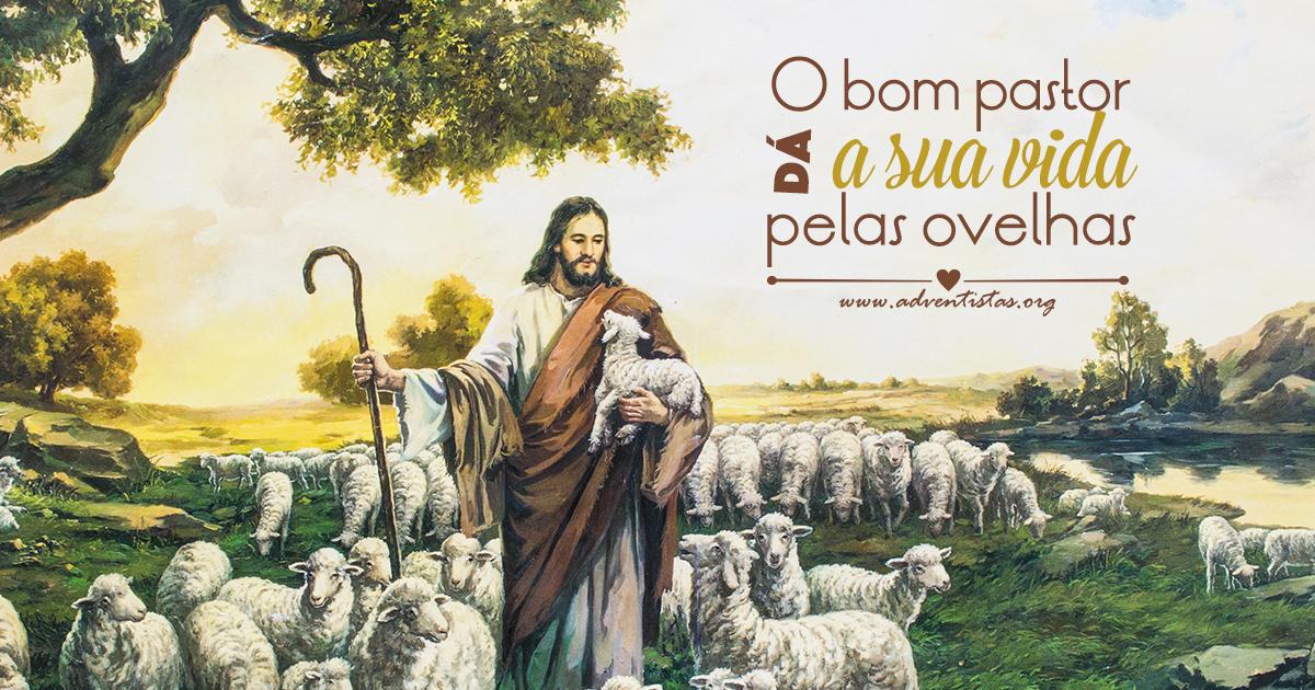o-bom-pastor