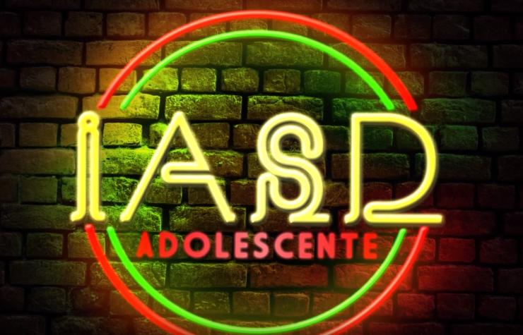 Canal IASD Adolescente