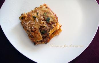 lasanha-de-carne-vegetal