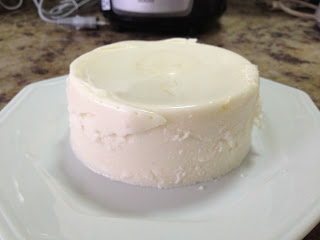 queijo-sem-lactose