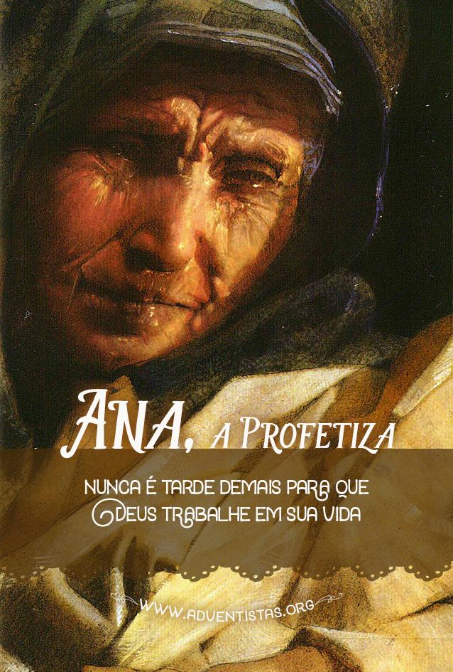 filhas-de-Deus_16ana-la-profetiza