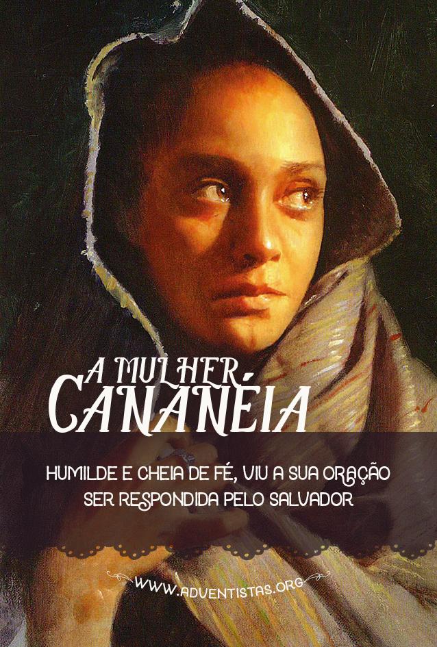 filhas-de-Deus_17cananeia