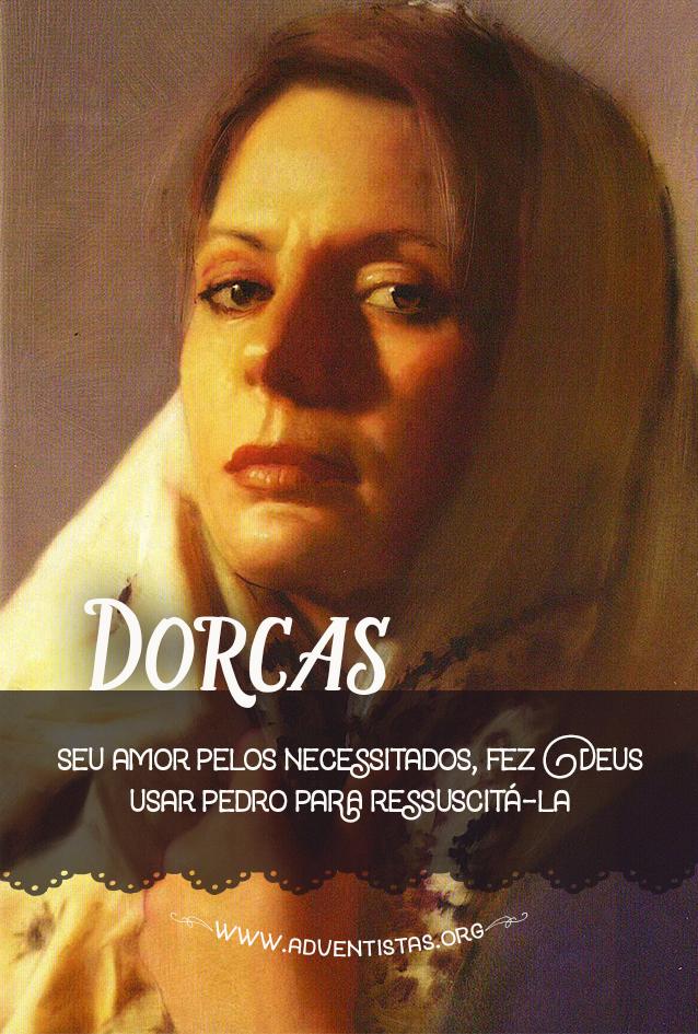 filhas-de-Deus_20dorcas