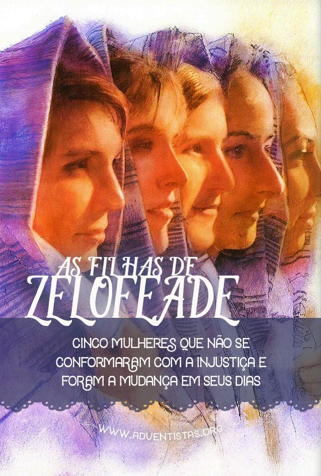 filhas-de-Deus_6filhas-de-zelofeade
