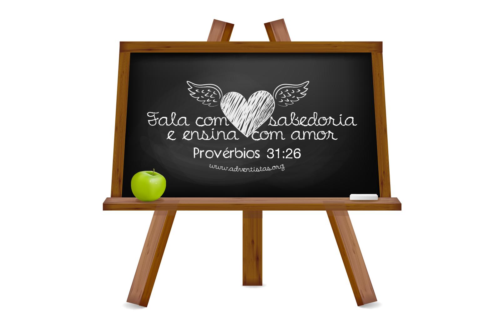 fala-com-sabedoria_Proverbios21v36