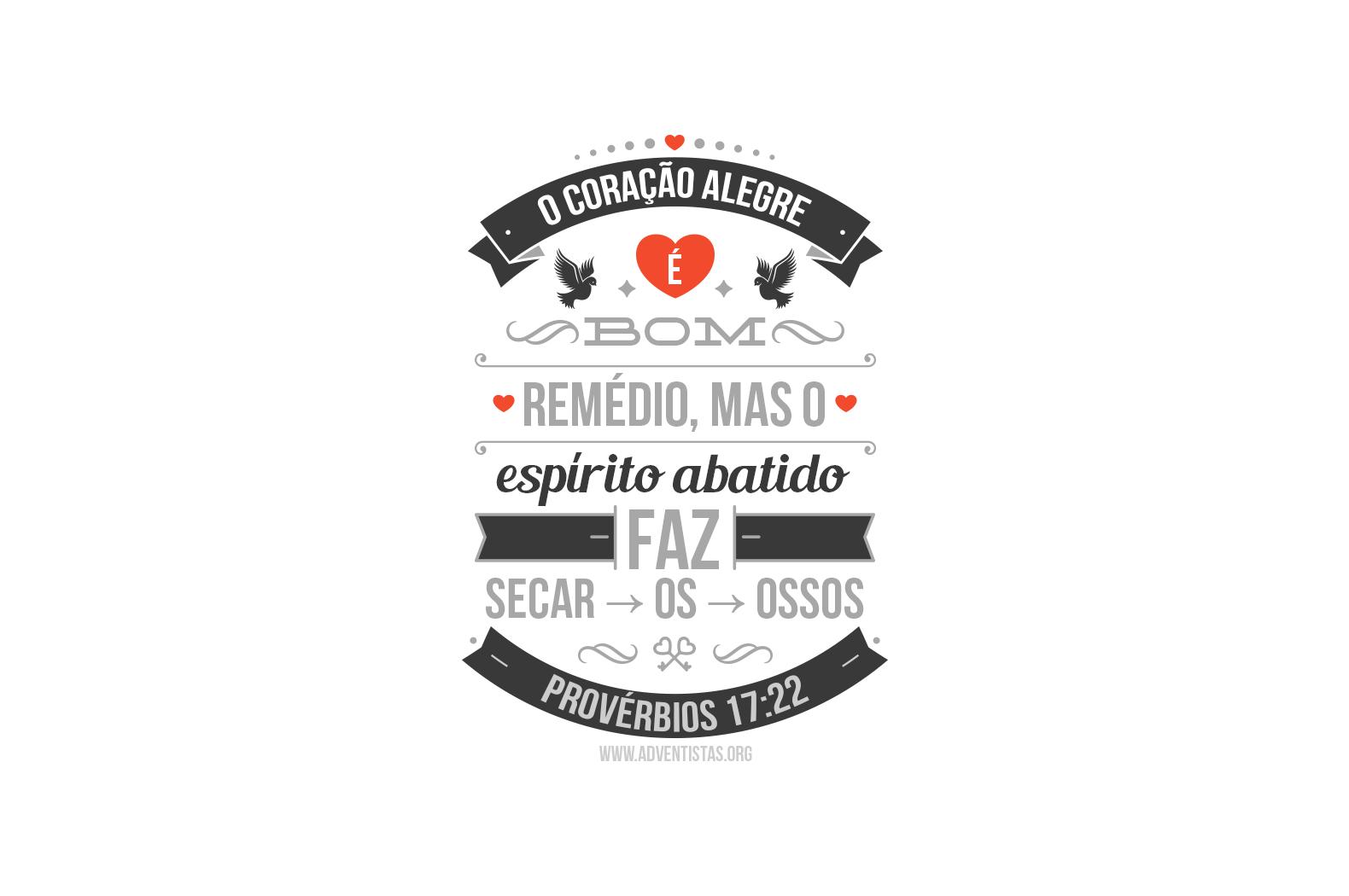 o_coracao-alegre_Proverbios17v22