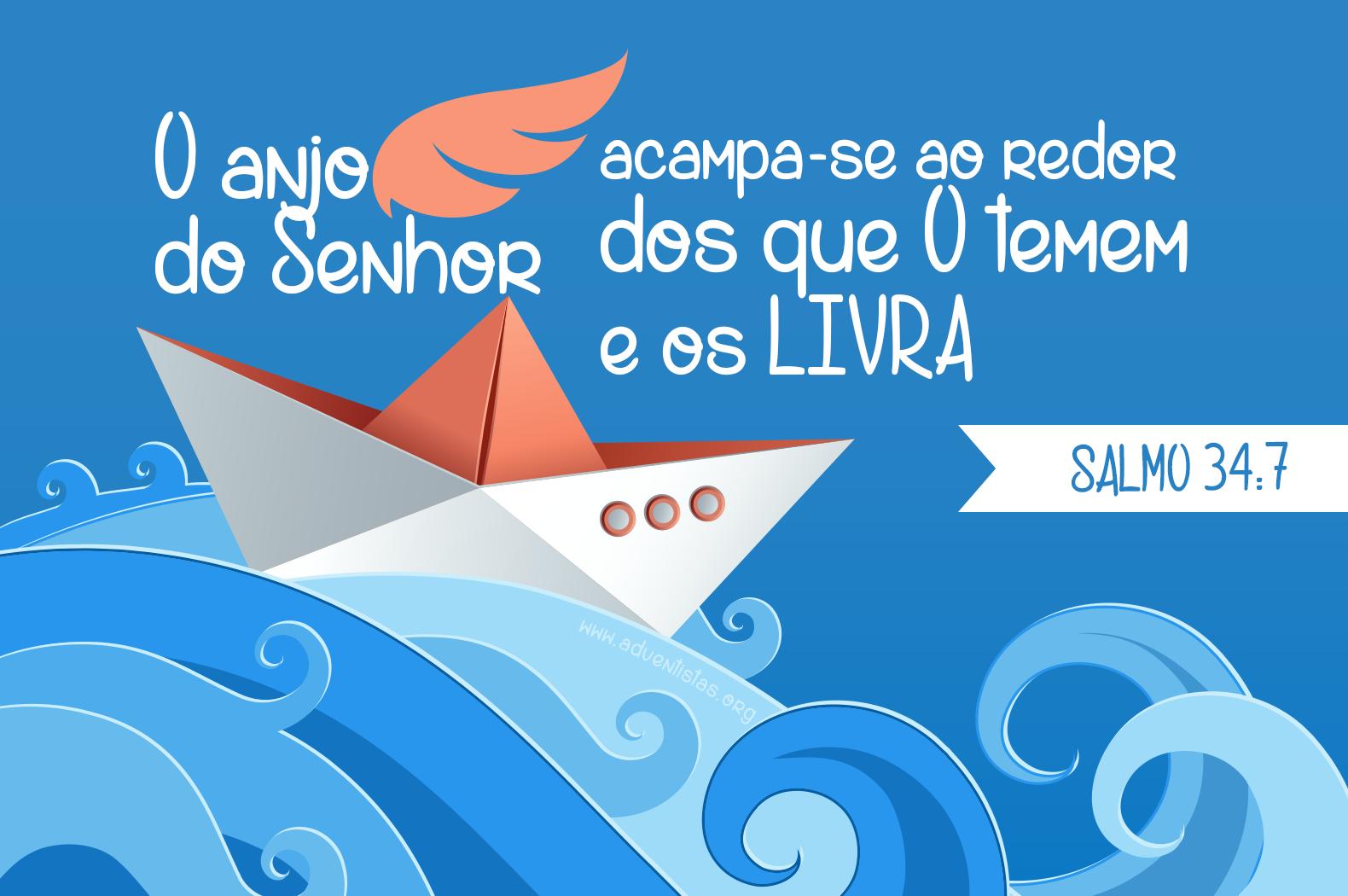 o-anjo-do-senhor_salmo_34v7