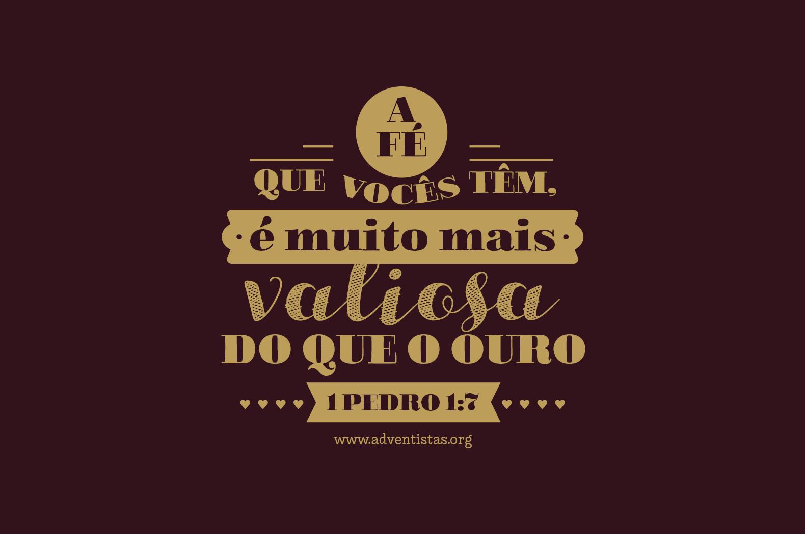 a-fe-mais-valiosa_1Pedro1v7