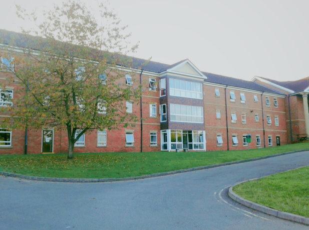 Stanborough Secondary School