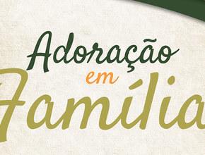 banner-adoracao-em-familia-2013