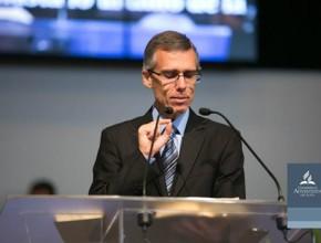 Pastor-Marcos-Bomfim