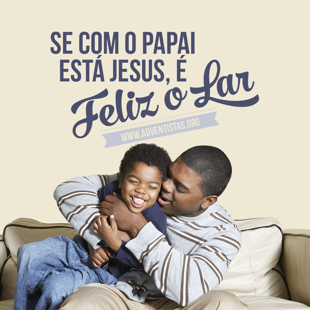 se-com-o-papai-esta-jesus