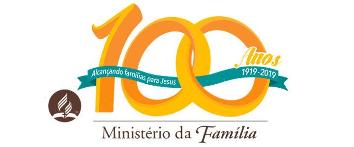 Ministério Da Família