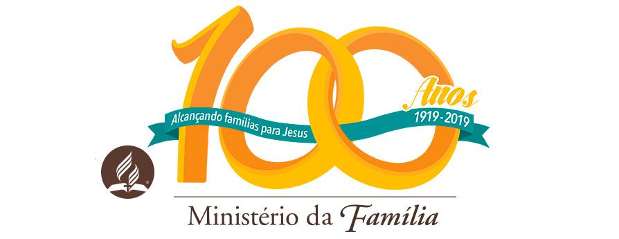 ministerio da familia