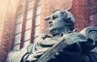 slide-reforma-protestante