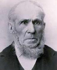 John Byington